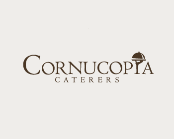 Caterers-LosAngeles